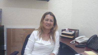 Photo of Aprueba regidora independiente modificación Ejercicio Fiscal