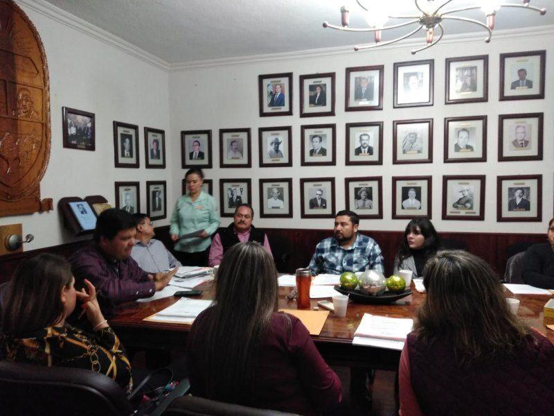 Prepara Abasolo un 2020 lleno de festejos por 150 años de su Municipalización - Periodico Notus