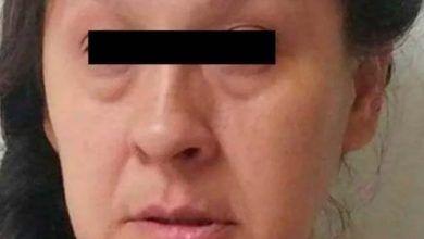 """Photo of Condenan a 21 años de prisión a """"La Madrina"""", asesina serial en Chihuahua"""