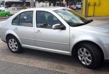 Photo of Es despojado de su auto por dos delincuentes