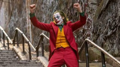 Photo of Convocan a recrear baile de Joker en escalinatas de la UG