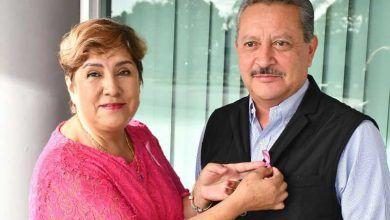 Photo of Suman esfuerzos contra cáncer de mama
