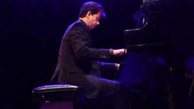 Photo of Disfrutan jóvenes Concierto de piano