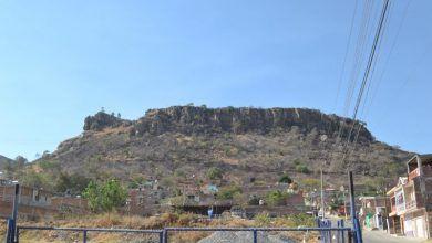 Photo of Cerro del Brinco del Diablo: un símbolo de Abasolo en la incertidumbre