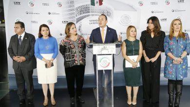 Photo of En acción nacional daremos la lucha por el campo mexicano y sus productores: Erandi Bermúdez
