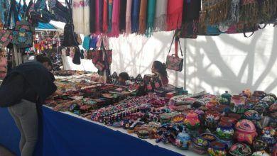 Photo of Visita la Expo Artesanal en Salamanca