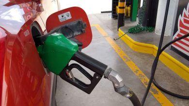 Photo of Gasolina consumida en México no ha aumentado, pero tampoco ha bajado