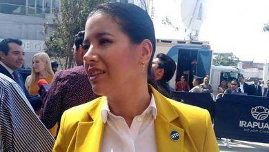 Photo of Alertan sobre falsos y supuestos ataques en Guanajuato
