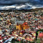 Guanajuato Sustentable: convocan a concurso de cortometrajes