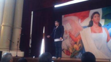 Photo of Fuera la directora: exigen padres y estudiantes de secundaria en Pueblo Nuevo