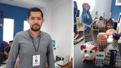 "Photo of ""Marca Guanajuato…distintivo  mundial"""