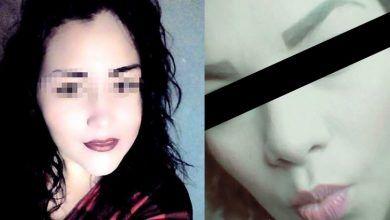 Photo of Asesinan a balazos a 2 mujeres en Pénjamo