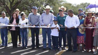 Photo of Nuevos caminos para Pénjamo