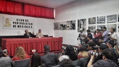 """Photo of Familia de """"El Chapo"""" Guzmán agradece liberación de Ovidio"""