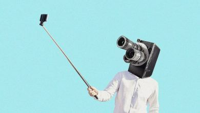 Photo of ¿Te gustan las selfies?, ya es la segunda causa de muerte