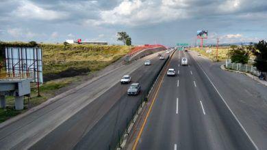 Photo of Caída en industria automotriz, podría afectar a Guanajuato
