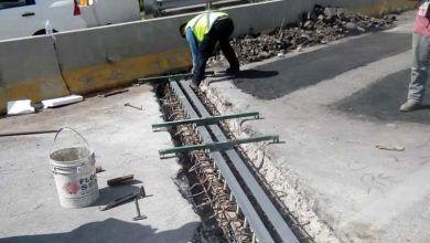 Photo of Cierra SICOM vialidad en Comonfort por trabajos de rehabilitación