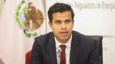 Photo of Llega inexperto a cargo de ASEA; anteriormente era ayudante del presidente