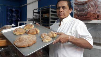 Photo of El Hospicio una panadería con historia y tradición