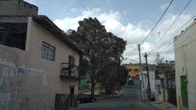 Photo of Vandalizado y en abandono ojo de agua El Sabino, en Pénjamo (Video)