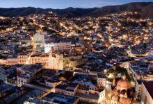 Photo of Guanajuato del PAN tiene contracción del PIB, pero Tabasco es el peor