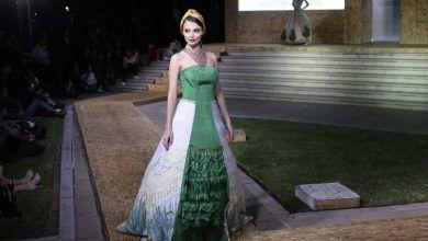 Photo of Premian a lo mejor de la moda y el diseño guanajuatense