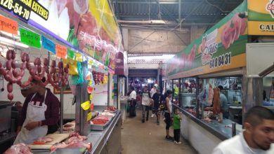 Photo of Carniceros abastecen su carne en otros rastros municipales