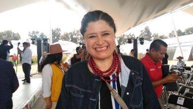 Photo of Espera Pueblo Nuevo no más recortes a los municipios en 2020