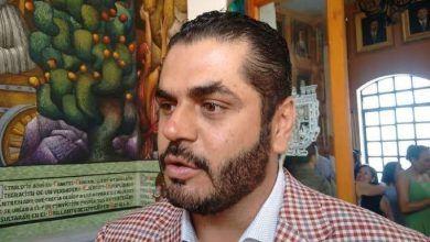 Photo of Alcalde de MORENA detenido, acusado de corrupción y malversación de recursos
