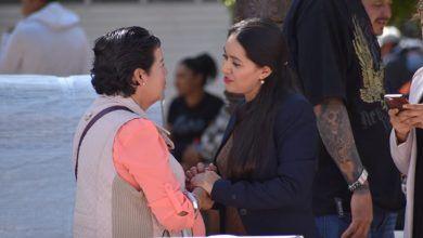 Photo of Entregan 49 apoyos a beneficiarios del programa  inversión migrante
