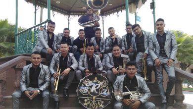 Photo of Desde el corazón de Irapuato: Banda Real Xiricuichense