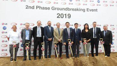 Photo of Nueva inversión de ZKW-group por 52 millones de euros genera 700  empleos