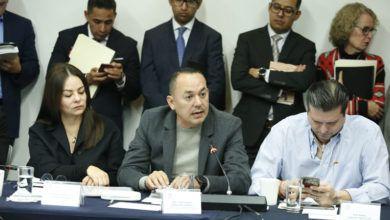 Photo of Desaparición del seguro popular no se debe tomar a la ligera: Erandi Bermúdez