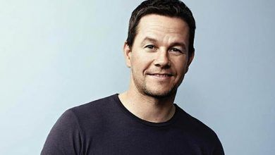 "Photo of Hollywood en Guanajuato: Mark Wahlberg filmará ""Infinite»"