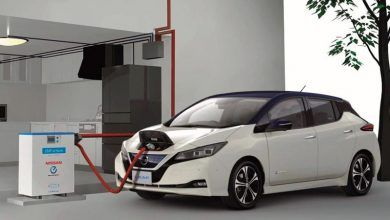 Photo of EEUU paga hasta 7,500 dólares por el uso de varios modelos de vehículos eléctricos