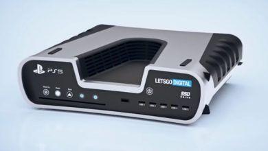 Photo of PlayStation 5 (PS5) nuevos lanzamiento para el año 2020