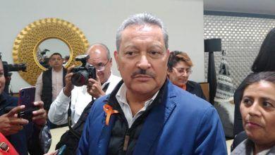 Photo of Anuncia ROG recorte de nómina y desaparición de direcciones