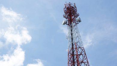 Photo of Genera SICOM instrumento de planeación para dotar de internet a más guanajuatenses
