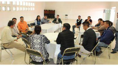 Photo of Diseñan estrategia para protección y seguridad de escuelas durante período vacacional
