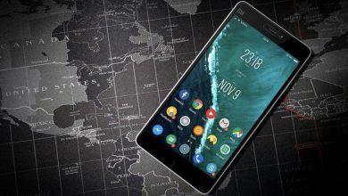 Photo of ¿Cuáles son las mejores aplicaciones de Android para hacer vídeos en tu celular?