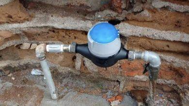 Photo of Rehabilitan sistema de Agua Potable en Santa Ana Pacueco