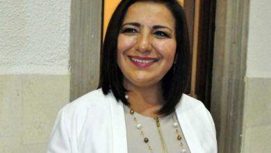 Photo of Detienen a alcaldesa de salamanca por malos manejos en actual administración