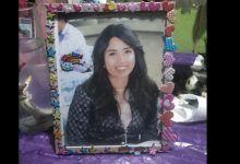 """Photo of Exige justicia familia de Cinthya Ibarra, ex alumna de la UG también """"asesinada"""", pero en Querétaro"""