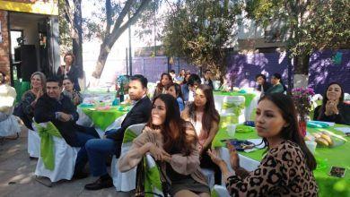 Photo of Villa Infantil agradece a donadores
