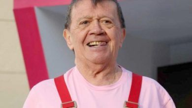 Photo of Sorprende a millennials la voz de Chabelo e impacta Internet