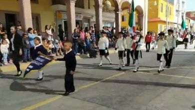 Photo of ¡Huanímaro de fiesta! 142 años de su municipalización