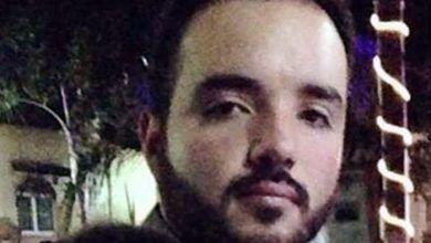 Photo of El Mayito Gordo, extraditado a EU