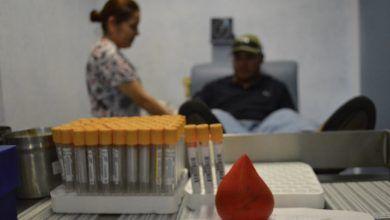 Photo of Guanajuato refuerza la vigilancia epidemiológica ante casos de coronavirus