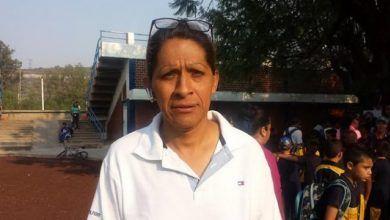 Photo of Postulan para premio a activista de Dehusexac