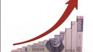 Photo of Pronostica la ONU incremento económico del  1.3% para México en 2020